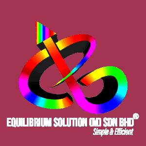 EQUILIBRIUM SOLUTION (M) SDN. BHD.