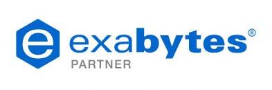 exabytes-partner-logo-white