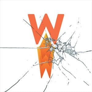 wprocket-logo-crack