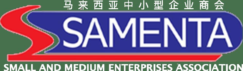 samenta logo
